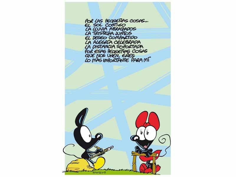 Cartas Timoteo Dibujos Amor Www Imagenesmi Com